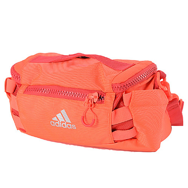 adidas OPSボディバッグ 6L