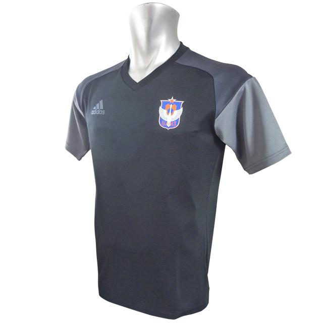 ドライTシャツ01