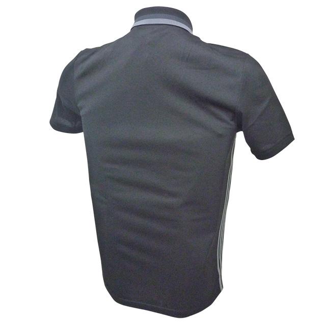 ドライポロシャツ02
