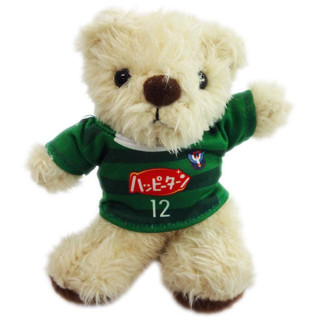mascot_bear_3rd_001.jpg