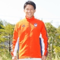 ��albirex mi team ���㥱�åȡ�