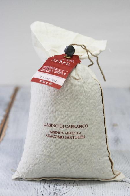 イタリア産 古代小麦ファッロ(スペルト小麦)