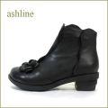 ashline��������饤��as11bl���֥�å����ڲİ������֤ȥե����åȡ�����ashline���� �������ȥ��Υ��硼�ȥ֡��ġ�