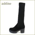 ashline��������饤��as8bl���֥�å������ʤ��ơ����Ф���Ĺ���⥢������İ����ܥ�塼�ॽ����Ρ���ashline���ե��åȤ���˥åȥ֡��ġ�