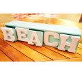 BEACHロゴ5BOX