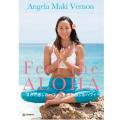 �����顦�ᵪ���С��Υץ�ǥ塼�� Feel the ALOHA���襬DVD