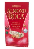 アーモンドロカ クリスマスボックス