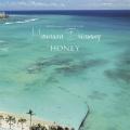 honey_hawaiiandreaming