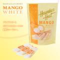 ハワイアンホーストマンゴーホワイトチョコ
