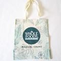 Whole Foodsホールフーズ エコバッグ