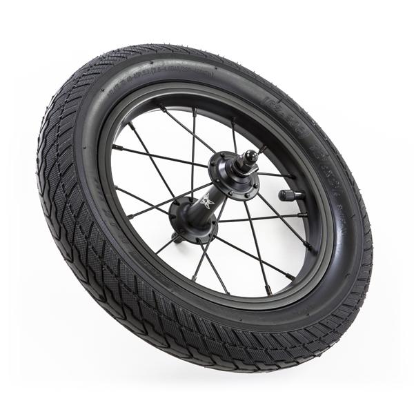 X-WHEEL(Xウィール) Light+タイヤセット