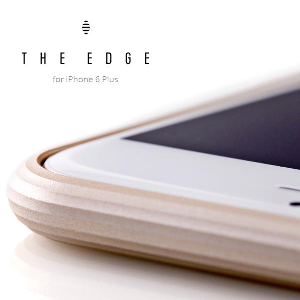 iphone6 Plus 専用ケース ジェラルミン