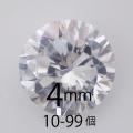 フェアリーダイヤモンド