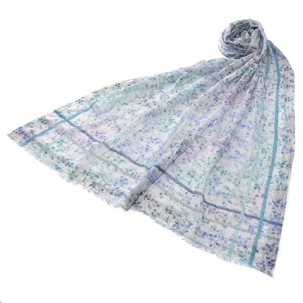 ファリエロサルティ FALIERO SARTI ENK1 スカーフ 1011 0003 47895