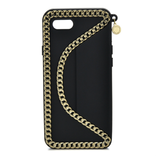 ステラ マッカートニー STELLA McCARTNEY  iPhoneケース6 6s アイフォンケース I PHONE 6 COVER 421538 W9796 1000