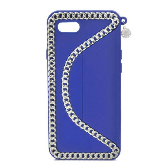 ステラ マッカートニー STELLA McCARTNEY  iPhoneケース6 6s アイフォンケース I PHONE 6 COVER 421538 W9796 4500