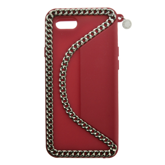 ステラ マッカートニー STELLA McCARTNEY  iPhoneケース6 6s アイフォンケース I PHONE 6 COVER 421538 W9796 6309
