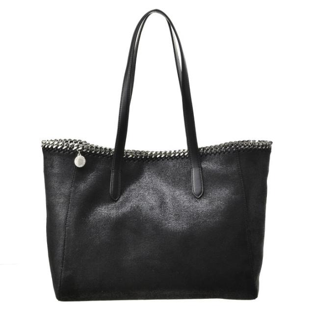 ステラ マッカートニー STELLA McCARTNEY バッグ BAG トートバッグ TOTE 422362 W9132 1000
