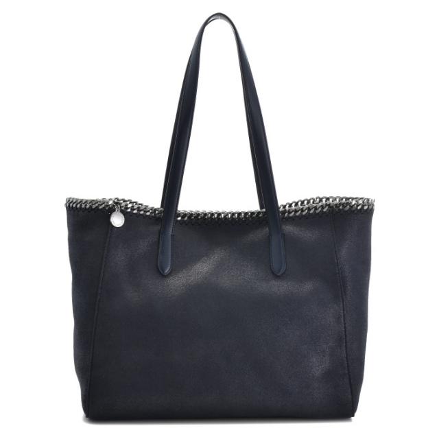 ステラ マッカートニー STELLA McCARTNEY バッグ BAG トートバッグ TOTE 422362 W9132 4061