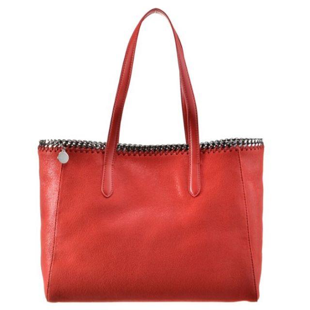 ステラ マッカートニー STELLA McCARTNEY バッグ BAG トートバッグ TOTE 422362 W9132 6501