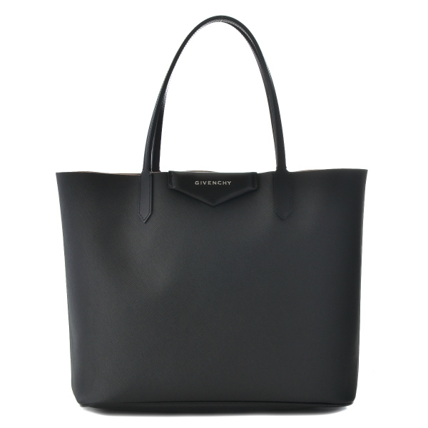 ジバンシー GIVENCHY ANTIGONA SHOPPING トートバッグ BB05317 306 960