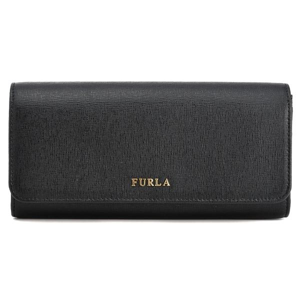 フルラ FURLA BABYLON XL BIFOLD 二つ折り長財布 PN84 B30 O60