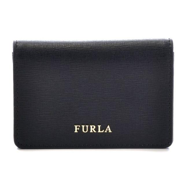 フルラ FURLA 2017年春夏新作 名刺入れ カードケース BABYLON PQ40 B30 O60