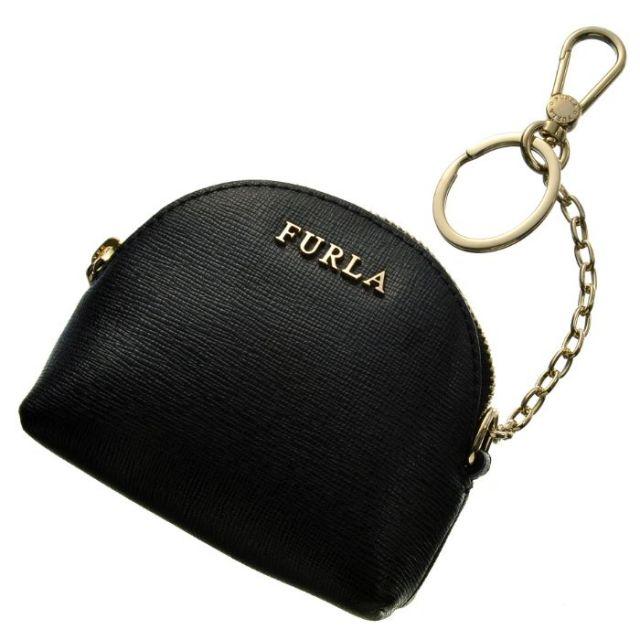フルラ FURLA  コインケース BABYLON RL29 B30 O60