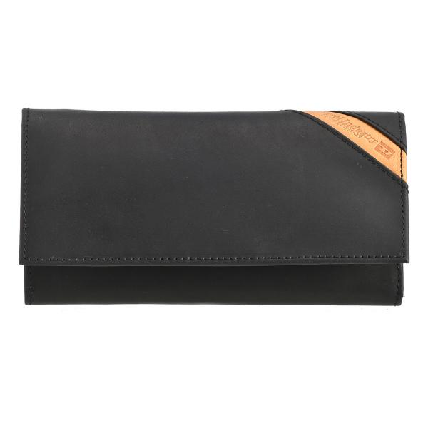 ディーゼル DIESEL 24 A DAY メンズ 二つ折り長財布 X03608 PR227 T8013