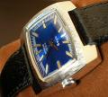 fn0012 スイス製デッドストック腕時計