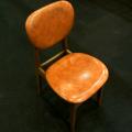 ikp000椅子