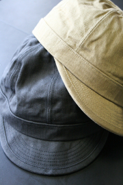 TROPHY CLOTHING/トロフィークロージング   「Army Ball Cap」 アーミーボールハット