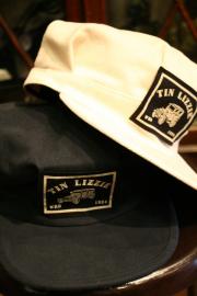 WEIRDO/����������   ��WTCC - WORK CAP��  ���åȥ�ĥ���������å�