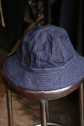 TROPHY CLOTHING/トロフィークロージング   「US 6P Army Hat」 6パネルアーミーハット