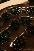 GROOVER/グルーバー    「CRAIG」    チタンフレーム眼鏡