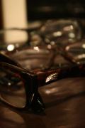 GROOVER/グルーバー    「NEW ENGLAND」    アセテート眼鏡