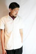 AW ORIGINAL/アメリカンワナビーオリジナル   「Chambray Work Shirts」  シャンブレーワークシャツ
