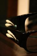 GROOVER/グルーバー    「SHASTA」    アセテート眼鏡