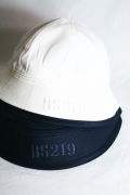 BLACK SIGN/ブラックサイン  「Dixie Cup Hat BS Modified」  セーラーハット