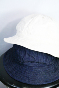 TROPHY CLOTHING/トロフィークロージング   「US Army Hat」  アーミーハット