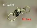 bulldogSPT01NEW