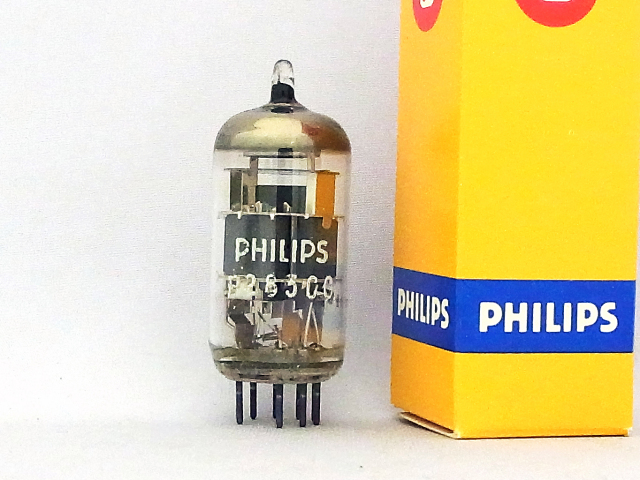 E283CC Philips