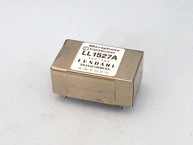 LL1527A