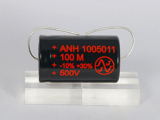 ANH100/500 100μF/500V