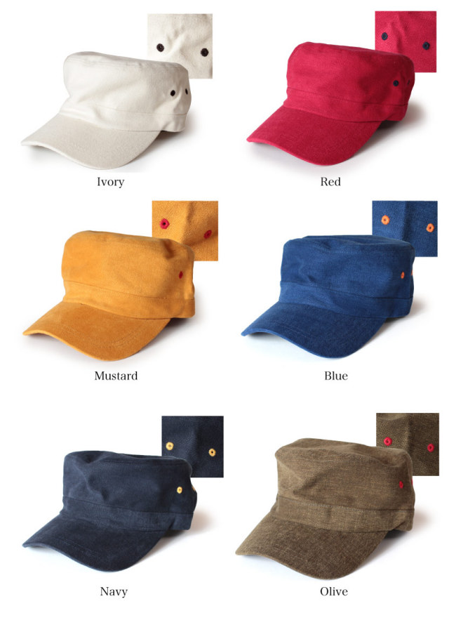 (アナグラム) ANAGRAM ANAGRAM アナグラム ダック ワークキャップ ダックCAP メンズ レディース 帽子