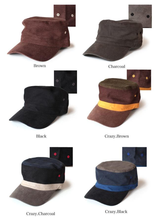 (アナグラム) ANAGRAM ダック ワークキャップ ダックCAP メンズ レディース 帽子