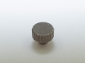 【中古】Pioneer パイオニア PL-70LII・トーンアーム用パイプ固定ネジ