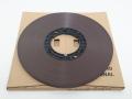 PYRAL/RMG オープンリールテープ Studio Master SM911 1/4''x2500' 10'' NAB Pancake 34130