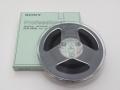 [中古] SONY ソニー PLN-185B オープンリールテープ