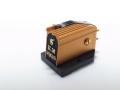 [中古] ortofon オルトフォン MC20S MC型カートリッジ